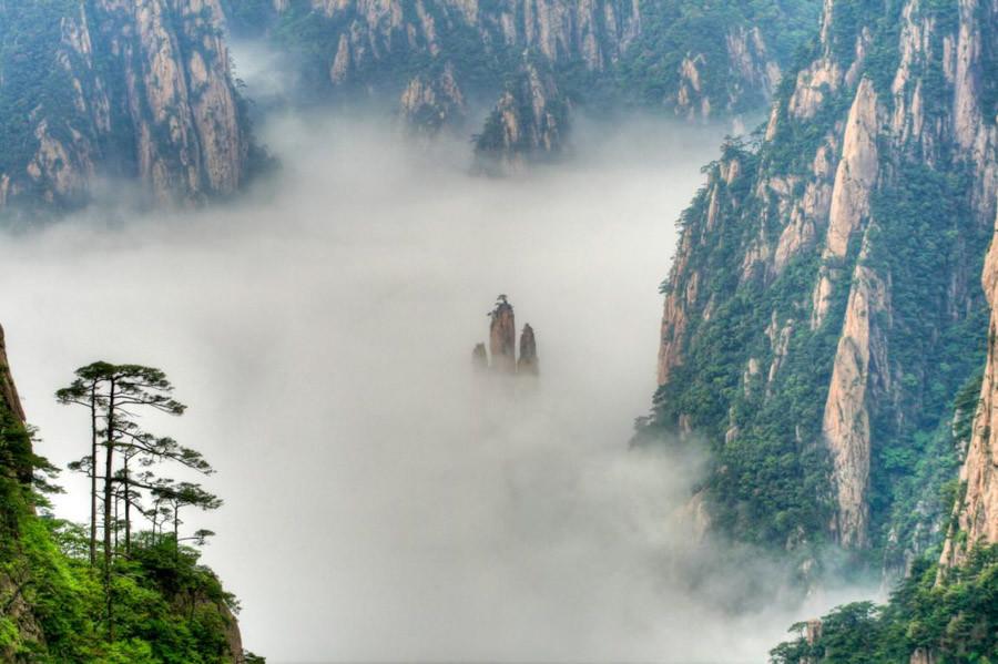 Best of China-116