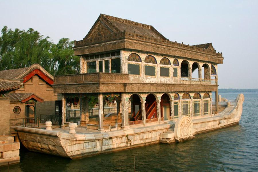 Best of China-150
