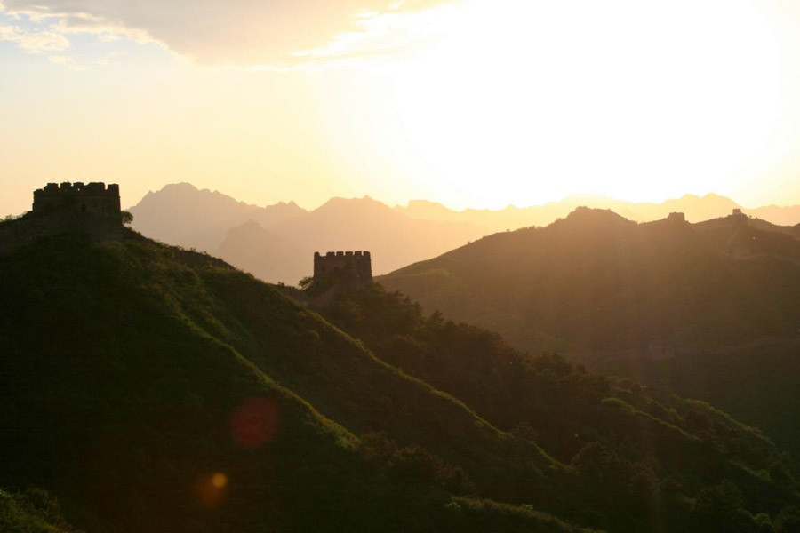 Best of China-157