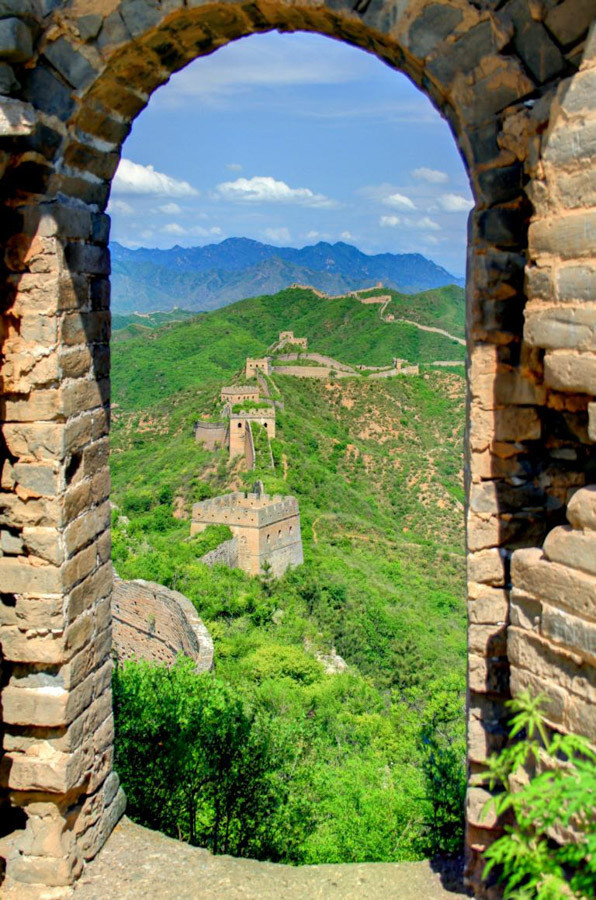 Best of China-160