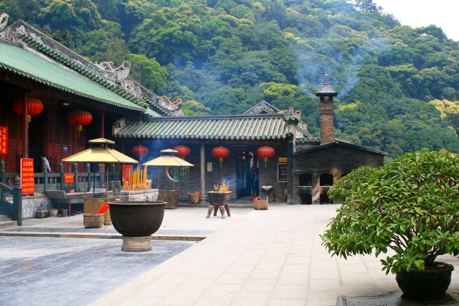 Best of China-5