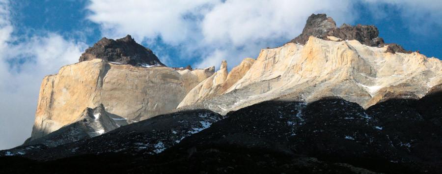 Chile-113