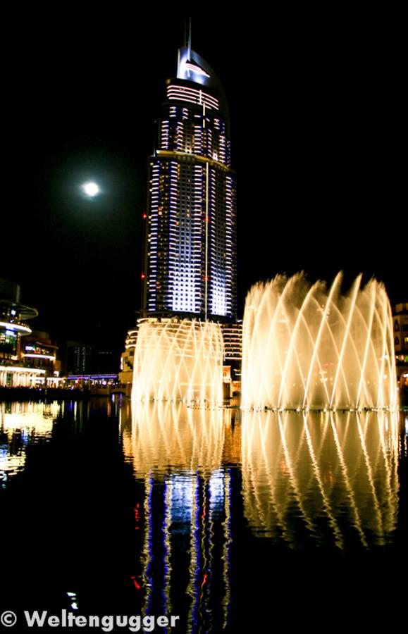 Dubai Web-19