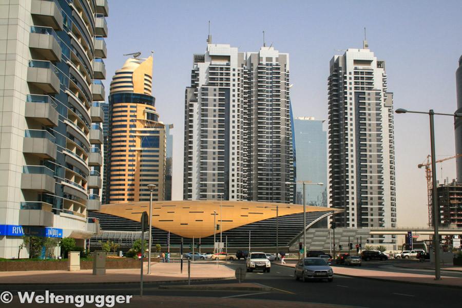 Dubai Web-6
