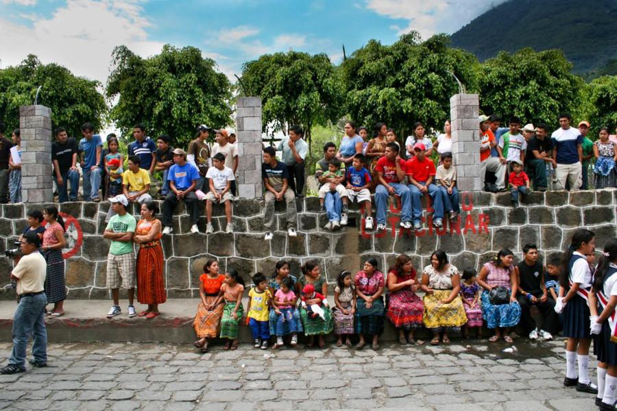 Guatemala -23