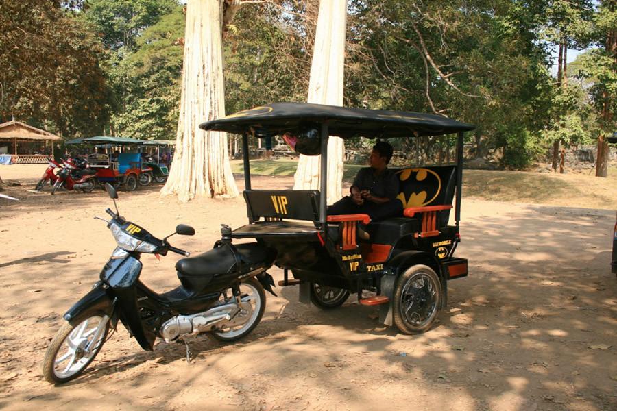 Kambodscha (13 von 50)