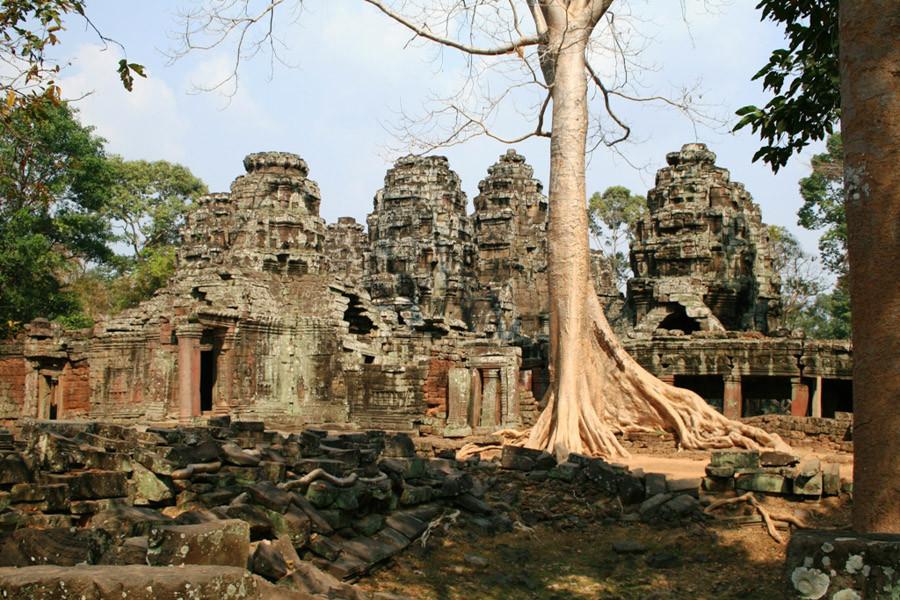 Kambodscha (34 von 50)