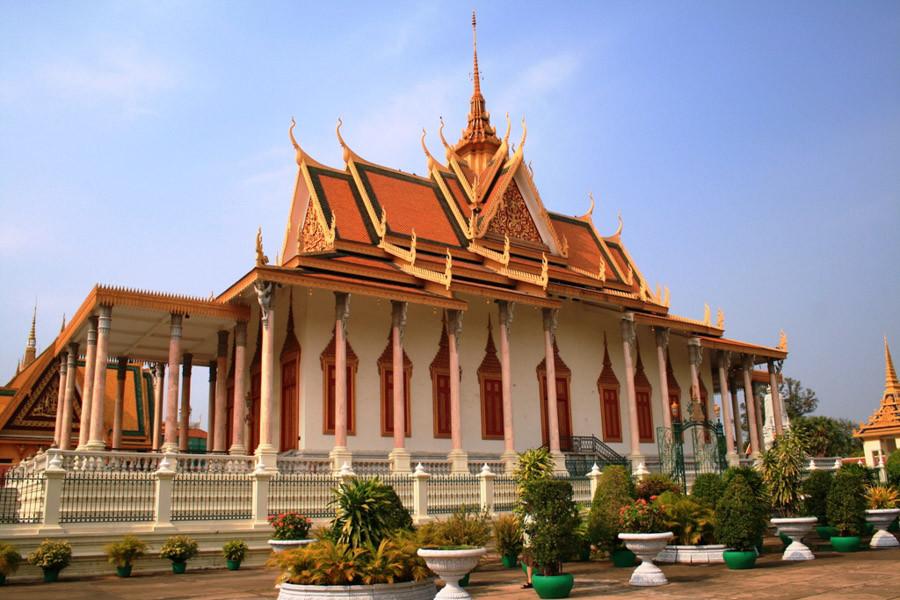 Kambodscha (48 von 50)
