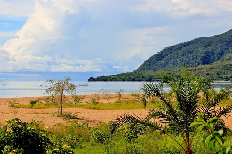 Malawi + Zambia-1