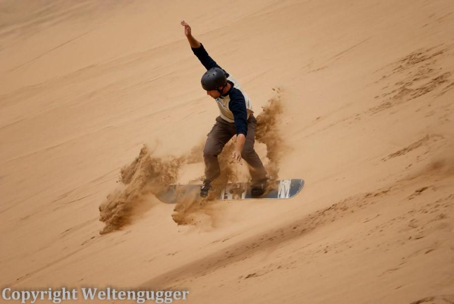 Namibia-069