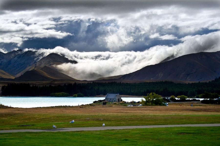 Neuseeland-189