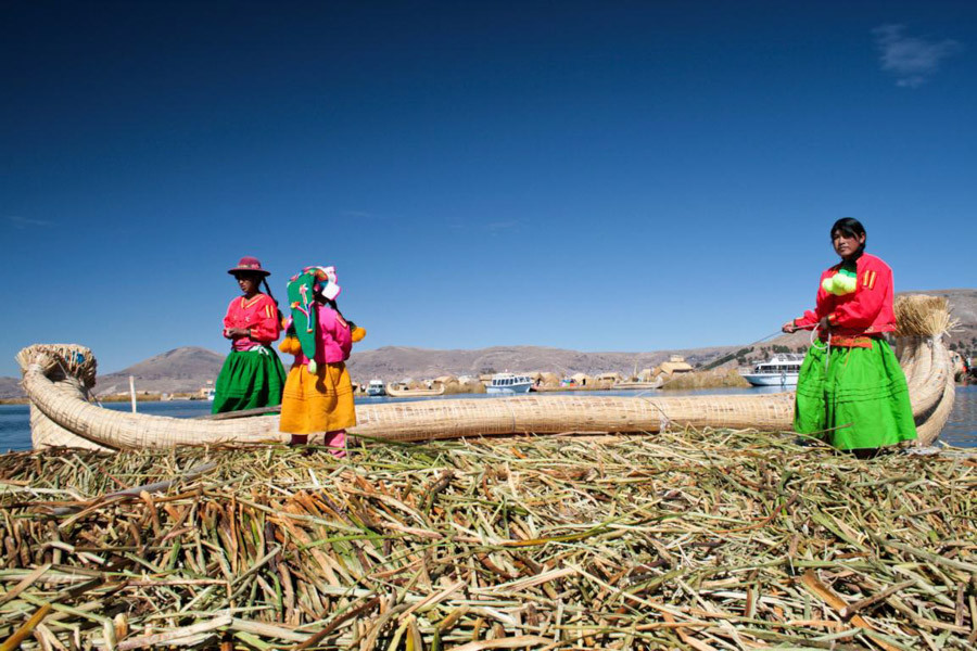 Peru-6