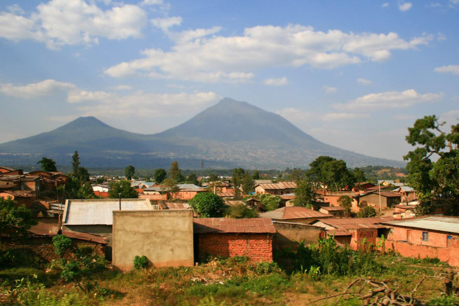 Ruanda-1