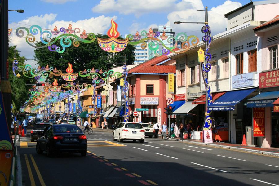 Singapur-09