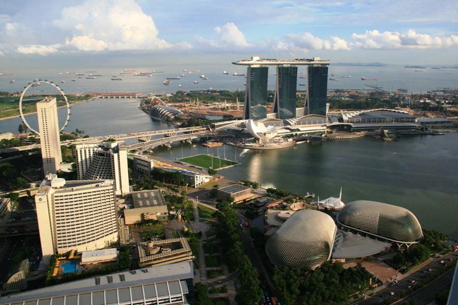 Singapur-17
