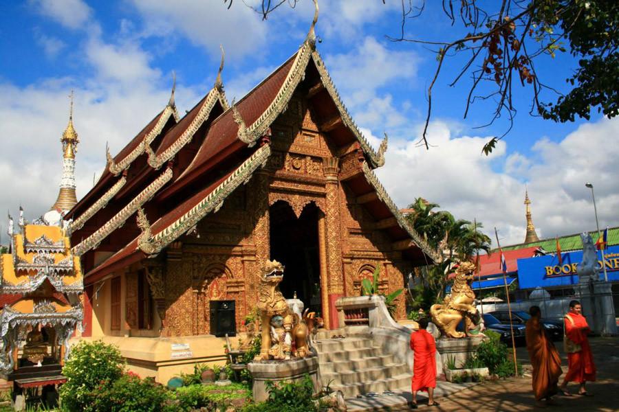 Thailand Norden-15