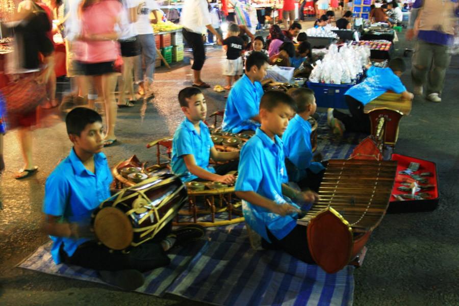 Thailand Westküste-4