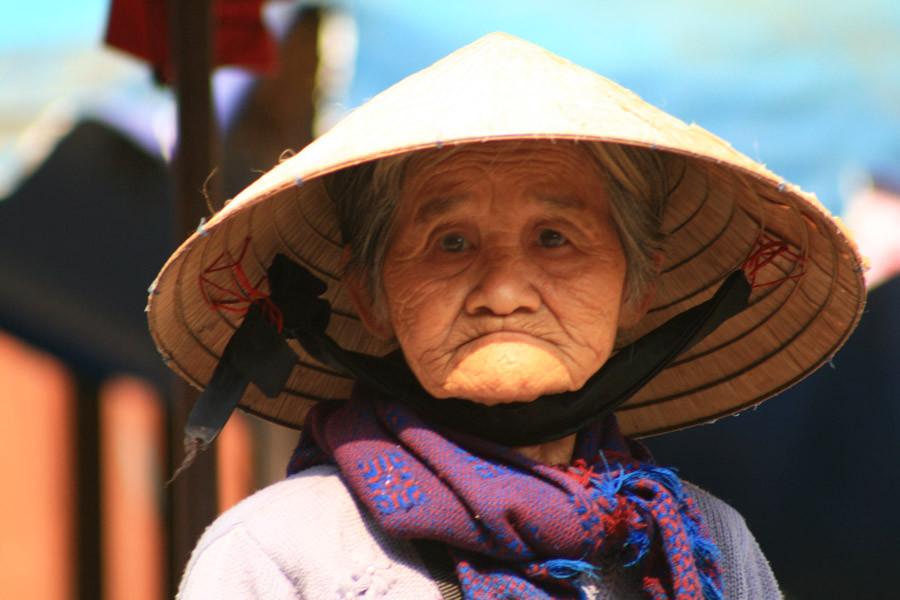 Vietnam-15