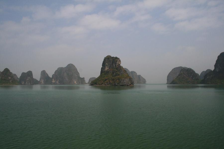Vietnam-61
